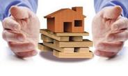 养老地产成房企眼中香饽饽 但盈利难题仍未突破