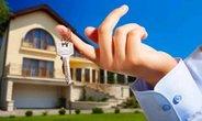房屋租赁企业融资超400亿 长租市场如何走得更长远