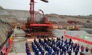天府国际机场四川航空基地等7个项目开工 年度投资33亿元
