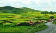 乡村旅游一揽子提质升级方案落地在即