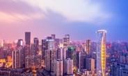 福布斯中国发布中国大陆最佳商业城市榜 成都排第六