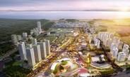 云南给特色小镇搞房地产开发划定上限:最高不超过30%