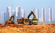 7月土地市场降温 热点一二线城市溢价率走低
