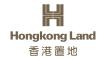 香港�|�地集团