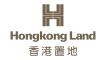 香港置地集团