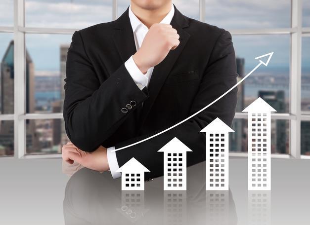 成都楼市6月新房几大神盘扎堆入市 二手房均价涨