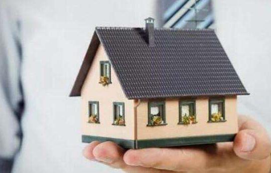 房企密集开通线上售楼处,线上售楼会成为楼市新潮流吗?