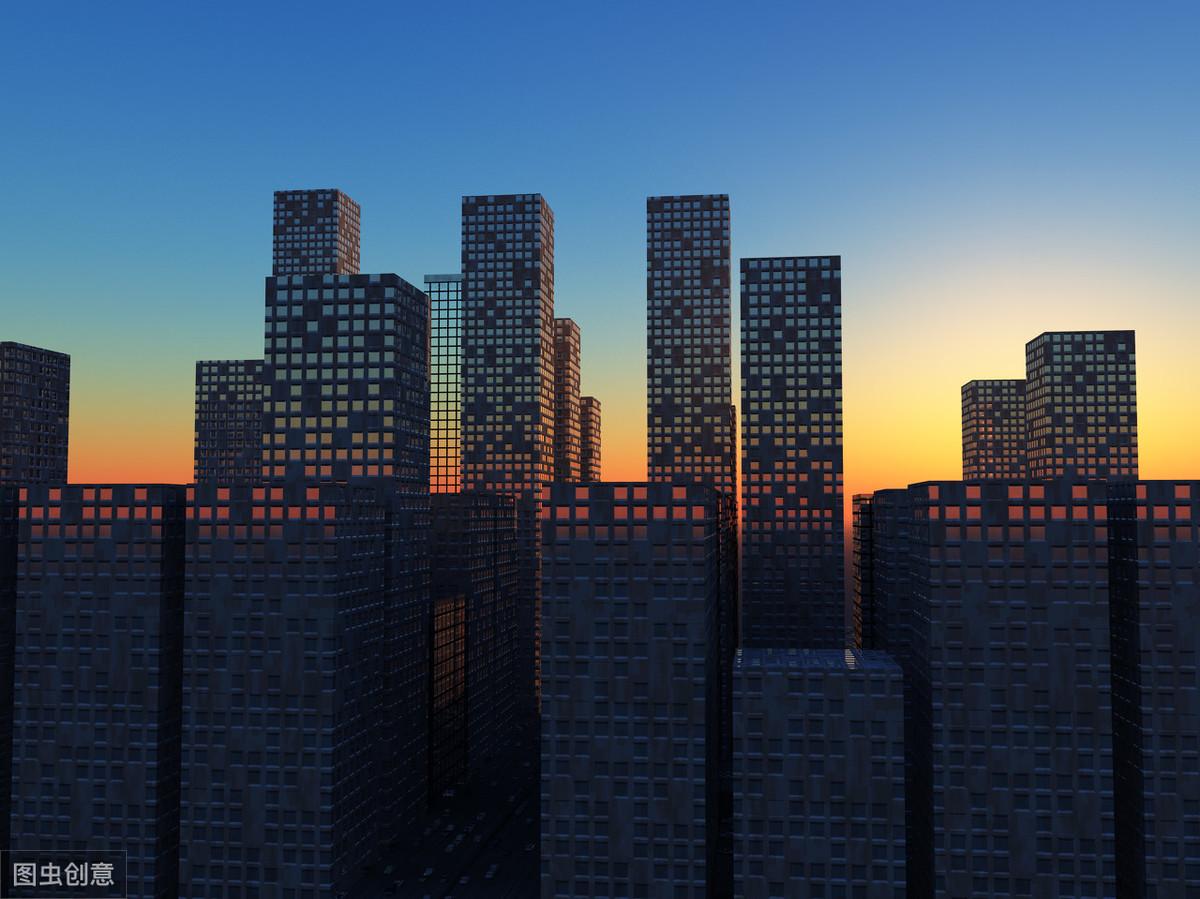 对楼市、房价的乐观预期,或因肺炎而改变?