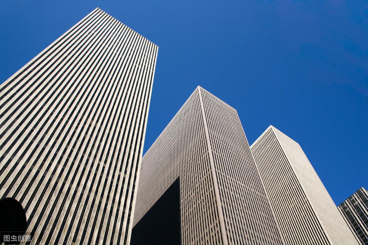 超80家房企捐款逾12亿元:多个楼盘停业