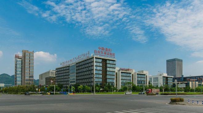 云南省房协:全省商品房售楼部和中介门店暂停开放