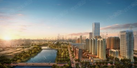 重庆北大资源旗下各项目销售中心延迟开放