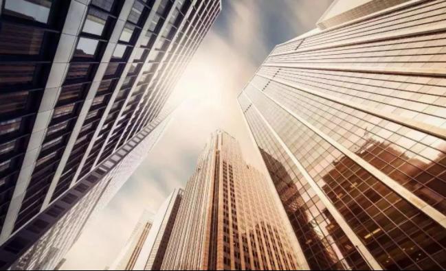 龙湖今年1-2月合约销售171.1亿元 同比下降31%