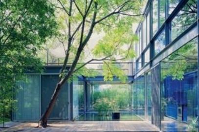 你想住什么样的房子? 未来住宅产品需求调查已启动