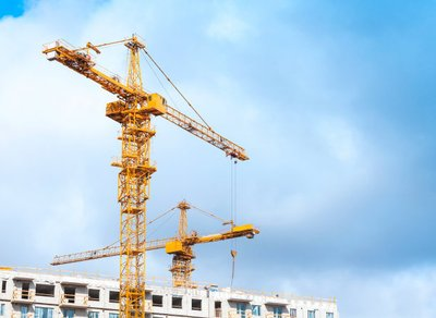绿地香港首2月销售29.05亿元 同比增加21%