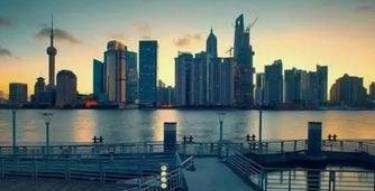 保利置业集团前2月合约销售额同比跌25.6%为32亿元