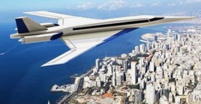 乐湾国际城交通不便,飞机噪音大,你敢买吗