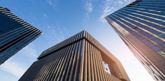 正荣地产2019年实现收益325.6亿元 溢利增长38.6%