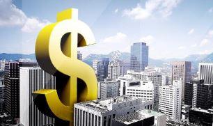 绿地香港2019年销售484.58亿元 净利24.74亿元