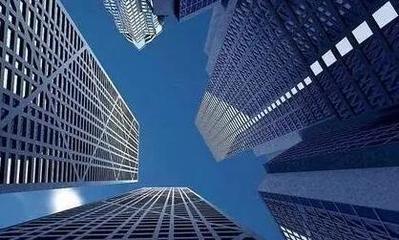 融信一季度合约销售182.28亿元 同比下滑28.06%