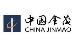 中国金茂一季度累计签约销售金额260.55亿元