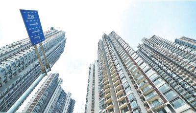 中南建设一季度销售金额215.9亿元  同比下降30.1%