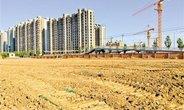 五象新区供地较去年同期增长5% 实现供地价款66亿元