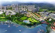 投资40亿元!巫山将打造三峡国际游艇度假区