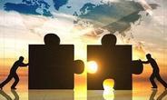 中电光谷与成都武侯签订战略合作框架协议 打造产业资源共享平台