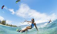 双假期超6亿人出游 文旅企业能否重回高光时刻?