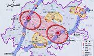 助力共建西部科学城 川渝两省市首次开展联合协商