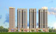 总投资103.66亿  巫家坝晓东雨龙片区城市更新项目招合作开发商