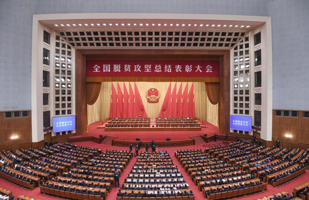 http://www.house31.com/zhuangxiuweihu/161159.html