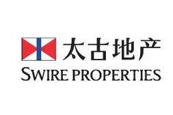 直击半年报|太古地产上半年总收入90.68亿港元