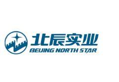 直击半年报丨北辰实业上半年营收同比增205.93%