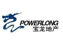 直击半年报丨宝龙地产上半年实现收入207.3亿元