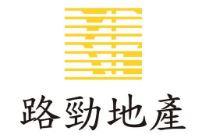 直击半年报丨路劲集团上半年营收同比降39.5%