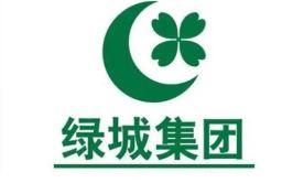 直击半年报丨绿城中国上半年收入同比增长51.2%